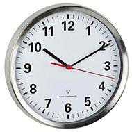 TFA 60.3529.02 - Nástenné hodiny