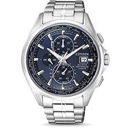 CITIZEN AT8130-56L - Pánske hodinky