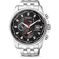 CITIZEN AT9030-55E - Pánske hodinky