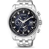CITIZEN AT9030-55L - Pánske hodinky