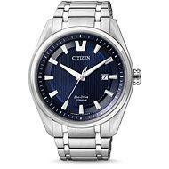 CITIZEN AW1240-57L - Pánske hodinky