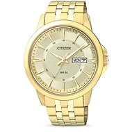 CITIZEN Classic BF2013-56PE - Men's Watch