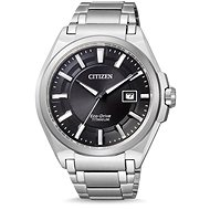 CITIZEN BM6930-57E - Pánske hodinky