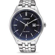 CITIZEN BM7251-53L - Pánske hodinky