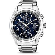 CITIZEN CA0650-82L - Pánske hodinky