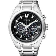 CITIZEN CA4010-58E - Pánske hodinky