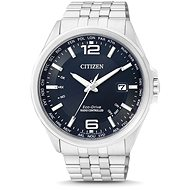 CITIZEN CB0010-88L - Pánske hodinky