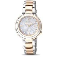 CITIZEN EM0335-51D - Dámske hodinky