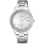 CITIZEN EO1180-82A - Dámske hodinky