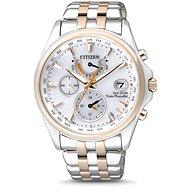 CITIZEN FC0014-54A - Dámske hodinky