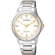 CITIZEN FE6054-54A - Dámske hodinky