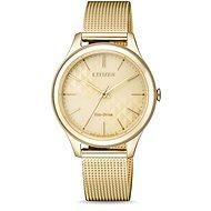 CITIZEN EM0502-86P - Dámske hodinky