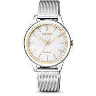 CITIZEN EM0504-81A - Dámske hodinky