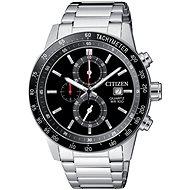 CITIZEN AN3600-59E - Pánske hodinky