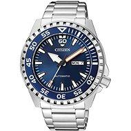 CITIZEN NH8389-88LE - Pánske hodinky