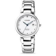 CITIZEN EW2500-88A - Dámske hodinky