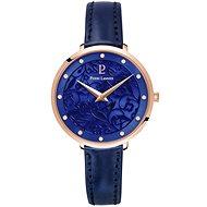 PIERRE LANNIER Eolia 039L966 - Dámske hodinky