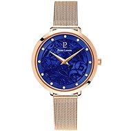 PIERRE LANNIER Eolia 039L968 - Dámske hodinky