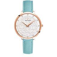 PIERRE LANNIER Eolia 041K606 - Dámske hodinky