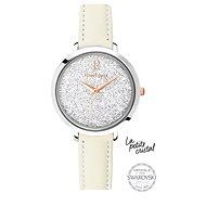 PIERRE LANNIER Le Petite Cristal 107J600 - Dámske hodinky