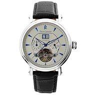 PIERRE LANNIER Week end Automatic 301C123 - Pánske hodinky