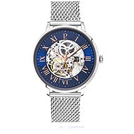 PIERRE LANNIER Automatic 322B168 - Pánske hodinky