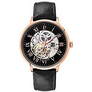 PIERRE LANNIER Automatic 323B433 - Pánske hodinky