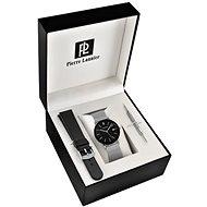 PIERRE LANNIER Sets 372A138 - Darčeková sada hodiniek