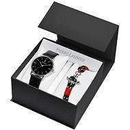 PIERRE LANNIER Sets 380B133 - Darčeková sada hodiniek