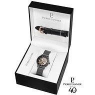 PIERRE LANNIER Automatic set 381B488 - Darčeková sada hodiniek