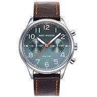 MARK MADDOX Casual HC2003-65 - Pánske hodinky