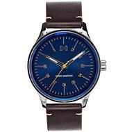 Mark Maddox Village HC7101-37 - Men's Watch