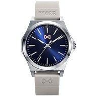 Mark Maddox Marina HC7109-37 - Pánske hodinky