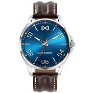 MARK MADDOX Peckham HC7110-35 - Pánske hodinky