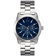 Mark Maddox Mission HM0101-37 - Pánske hodinky