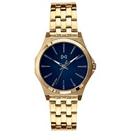 MARK MADDOX Marina HM7103-57 - Pánske hodinky