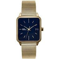 MARK MADDOX Northern HM7104-57 - Pánske hodinky