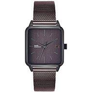 MARK MADDOX Northern HM7105-47 - Pánske hodinky