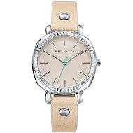 MARK MADDOX Street Style MC0019-07 - Dámske hodinky