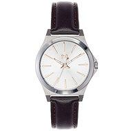 MARK MADDOX Marina MC7101-07 - Dámske hodinky