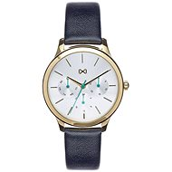 Mark Maddox Village MC7103-07 - Dámske hodinky