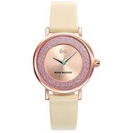 Mark Maddox Tooting MC7106-90 - Dámske hodinky