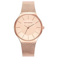 MARK MADDOX Pink Gold MM0020-97