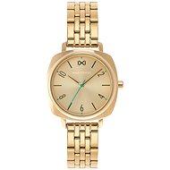 MARK MADDOX Yaletown MM0102-95 - Dámske hodinky