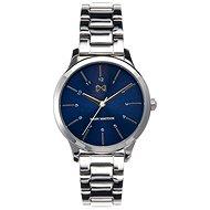 MARK MADDOX Village MM7100-37 - Dámske hodinky