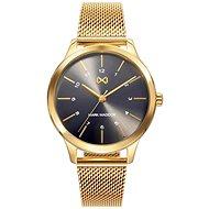 MARK MADDOX Village MM7106-57 - Dámske hodinky