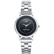 MARK MADDOX Tooting MM7107-50 - Dámske hodinky