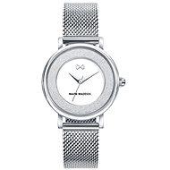 MARK MADDOX Tooting MM7108-80 - Dámske hodinky