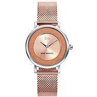 Mark Maddox Tooting MM7108-90 - Dámske hodinky