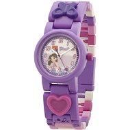 LEGO Watch Friends Emma 8021223 - Detské hodinky